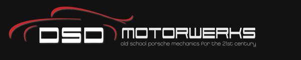 DSD Motorwerks